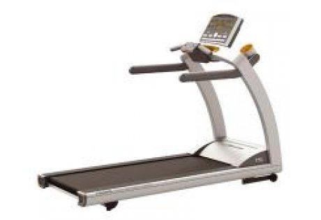 Электрическая беговая дорожка «Life fitness» T5-5