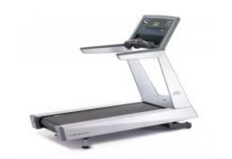 Беговая дорожка «Paramount Fitness» 7.55T