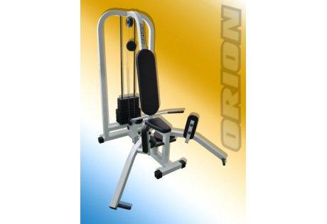 Тренажер грузоблочный ГБ-6 «Сведение ног»