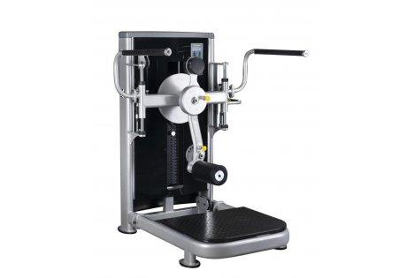 GLT-315  Ягодичные мышцы