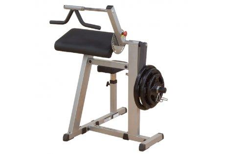 Тренажёр для мышц-сгибателей и разгибателей рук