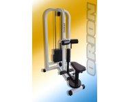 Тренажер грузоблочный ГБ-17 «Для косых мышц живота»