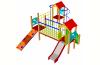 Детский игровой комплекс ДИК-76