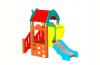 Детский игровой комплекс ДИК 1.03.М